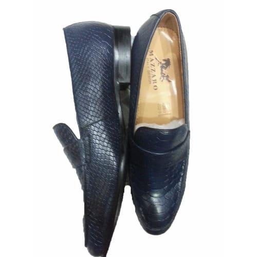 /M/e/Men-s-Leather-Loafers---Black-6505316.jpg