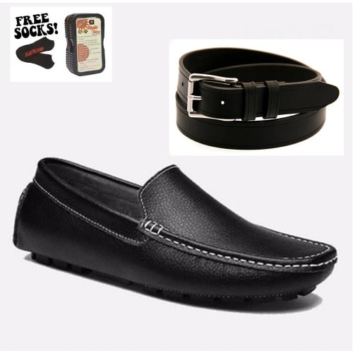 /M/e/Men-s-Leather-Loafers---Black-Leather-Belt-Free-Gifts-7766586_1.jpg