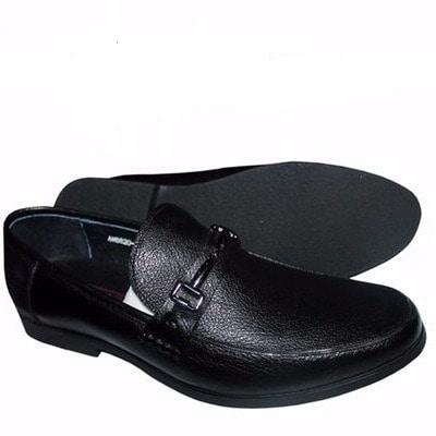 /M/e/Men-s-Leather-Loafers-Shoe---Black-5918164_1.jpg
