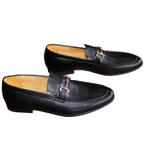 /M/e/Men-s-Leather-Loafers-With-Chain---Black-7547507.jpg