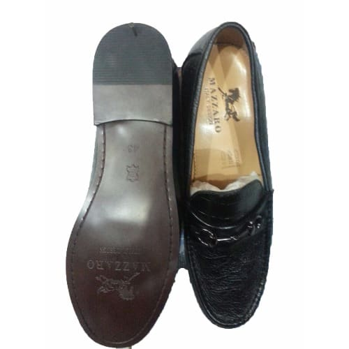 /M/e/Men-s-Leather-Loafers-with-Chain---Black-6511414.jpg