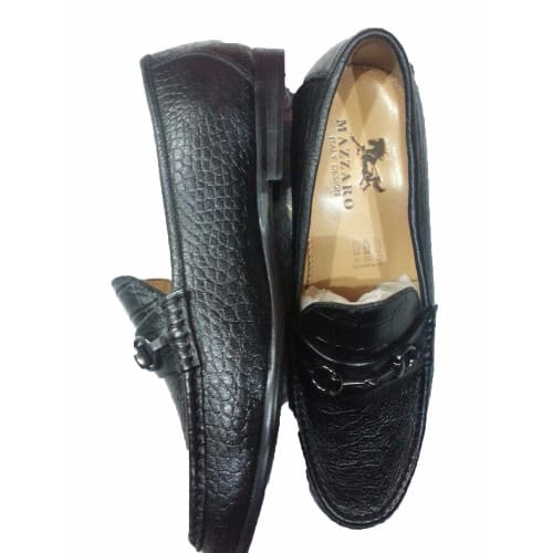 /M/e/Men-s-Leather-Loafers-with-Chain---Black-6511415.jpg