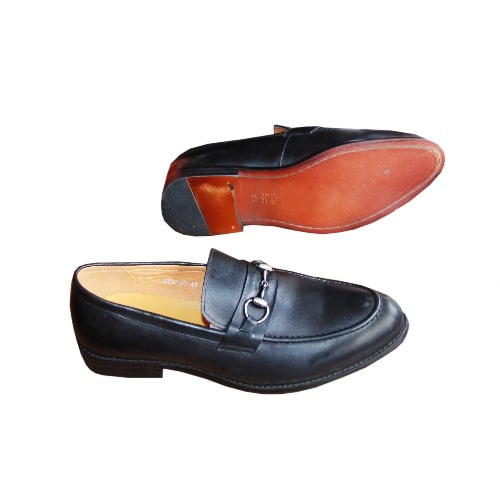 /M/e/Men-s-Leather-Loafers-with-Chain-7529409.jpg