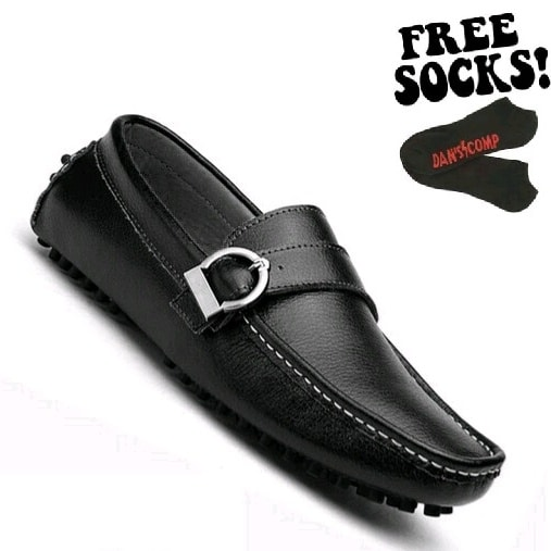 /M/e/Men-s-Leather-Moccasin-Loafer---Black-7792963_1.jpg