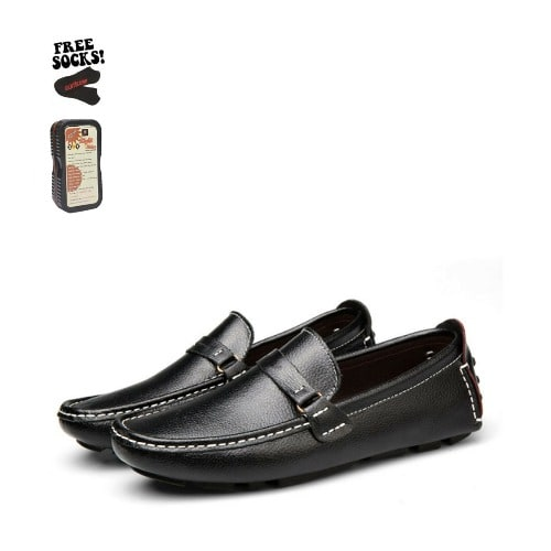 /M/e/Men-s-Leather-Moccasins-Shoe---Black-7760845_2.jpg