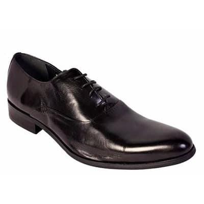 /M/e/Men-s-Leather-Plain-Formal-Oxford-Shoe---Black-7953768.jpg