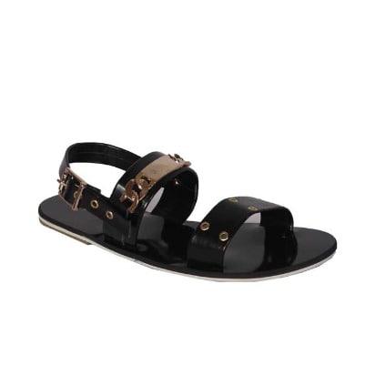 /M/e/Men-s-Leather-Sandals---Black-7715605.jpg
