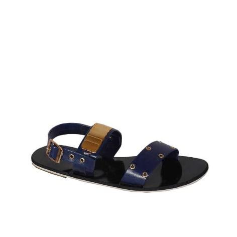 /M/e/Men-s-Leather-Sandals-with-Embellishment---Blue-7715568_1.jpg