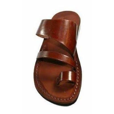 /M/e/Men-s-Leather-Slippers---Brown-6994392_1.jpg