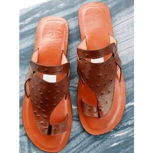 /M/e/Men-s-Leather-Slippers---Brown-7857544_1.jpg