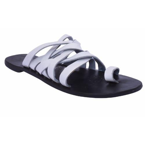 /M/e/Men-s-Leather-Slippers---White-7451023.jpg
