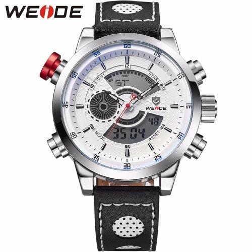 /M/e/Men-s-Leather-Strap-Watch-7492496_1.jpg