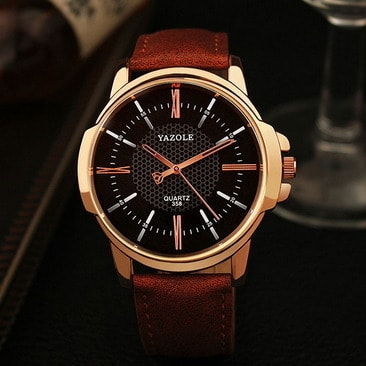 /M/e/Men-s-Leather-Strap-Wristwatch---Brown-8037104_1.jpg