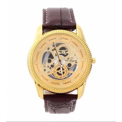 /M/e/Men-s-Leather-Watch---Brown-4865919_4.jpg
