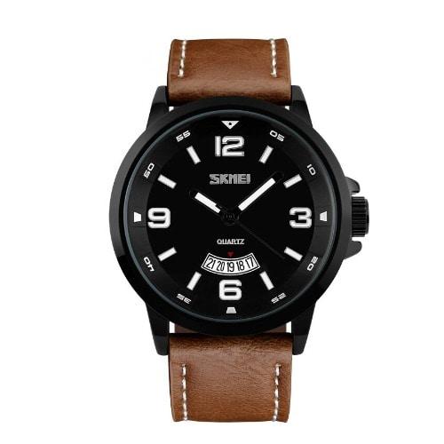 /M/e/Men-s-Leather-Watch---Brown-6415359_1.jpg