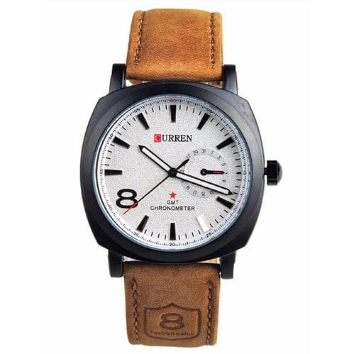 /M/e/Men-s-Leather-Watch---Brown-7794111.jpg