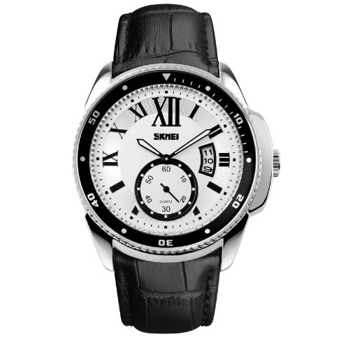 /M/e/Men-s-Leather-Watch---White-Dial---1135-7092164.jpg