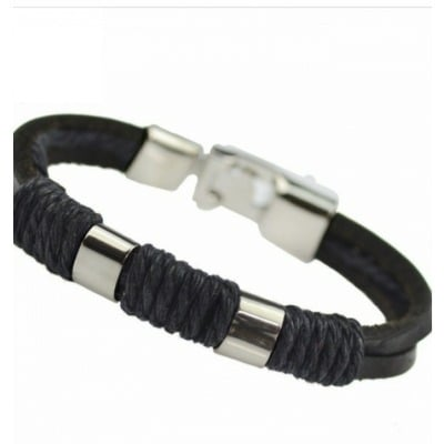 /M/e/Men-s-Leather-and-Twine-Bracelet-4929449_2.jpg