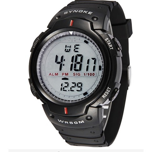 /M/e/Men-s-Led-Digital-Wrist-Watch-7296833.jpg
