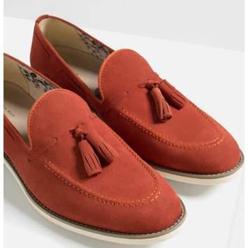 /M/e/Men-s-Loafer---Burnt-Orange-6460006_1.jpg