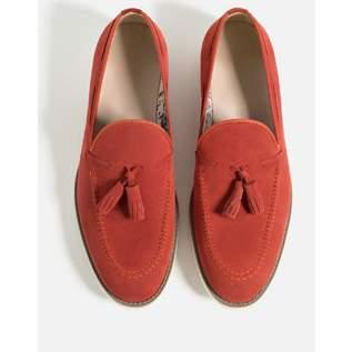 /M/e/Men-s-Loafer---Burnt-Orange-6460007_1.jpg