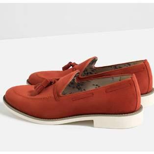 /M/e/Men-s-Loafer---Burnt-Orange-6460008_1.jpg