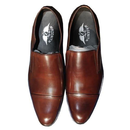 /M/e/Men-s-Loafer-Shoe---Brown-6354932.jpg