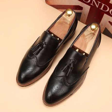 /M/e/Men-s-Loafers--8046829_1.jpg