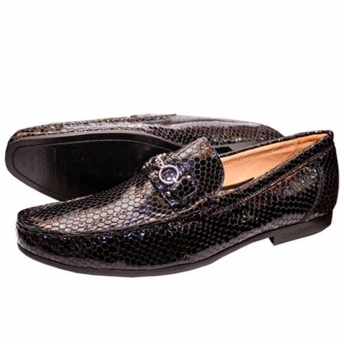 /M/e/Men-s-Loafers-7514903.jpg