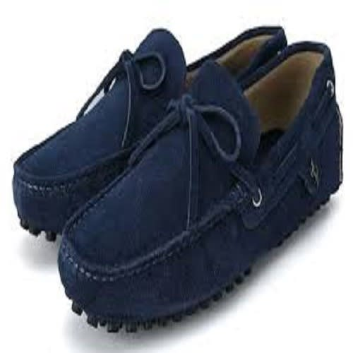 /M/e/Men-s-Loafers-Leather-Shoe-7502308_1.jpg