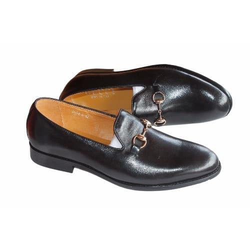 /M/e/Men-s-Loafers-Shoe---Black-7328091.jpg