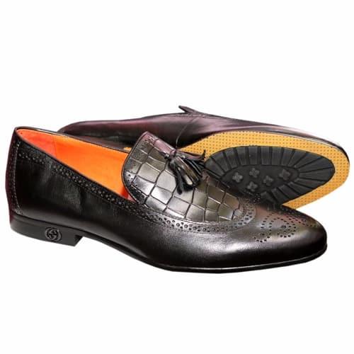 /M/e/Men-s-Loafers-With-Tassel---Black-6019948.jpg