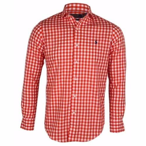 /M/e/Men-s-Long-Sleeve-Check-Shirt---Orange-7975572.jpg