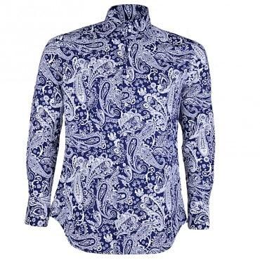 /M/e/Men-s-Long-Sleeve-Paisley-Design-Button-Shirt--Navy-White-7845552.jpg