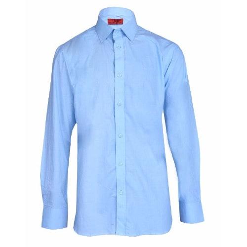 /M/e/Men-s-Long-Sleeve-Shirt---Blue--6536650.jpg