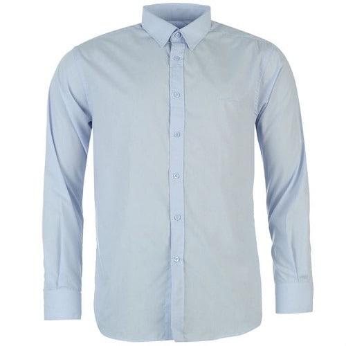 /M/e/Men-s-Long-Sleeve-Shirt---Blue-7812651.jpg