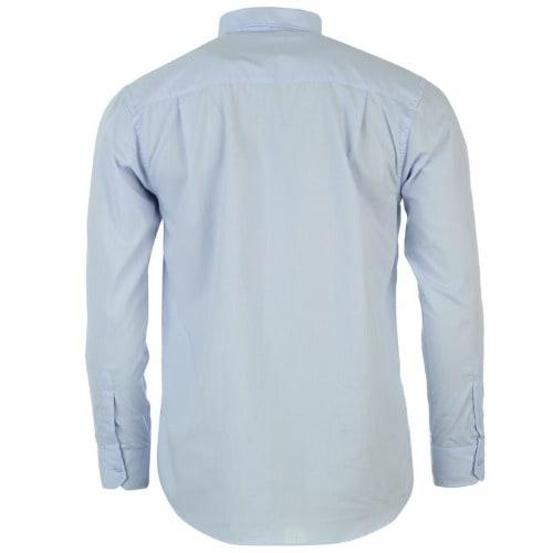 /M/e/Men-s-Long-Sleeve-Shirt---Blue-7812652.jpg