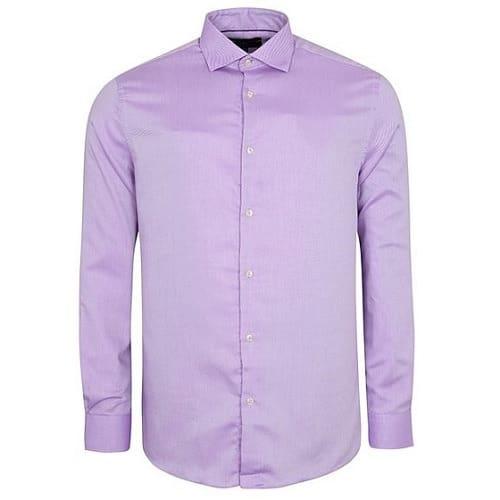 /M/e/Men-s-Long-Sleeve-Shirt---Purple-7812570_1.jpg