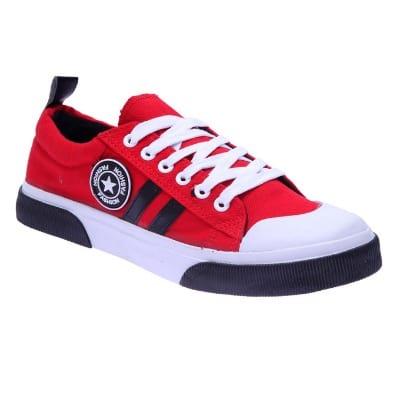 /M/e/Men-s-Low-Top-Sneakers---Red-6745357_2.jpg