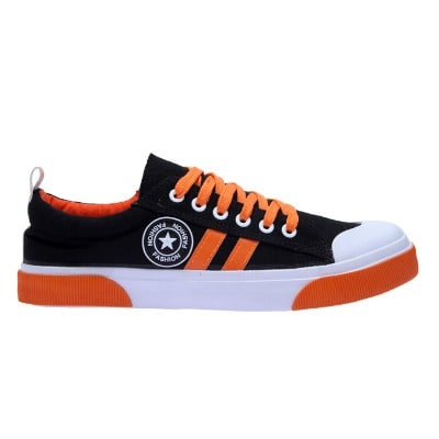/M/e/Men-s-Low-Top-Sneakers-6828765_2.jpg