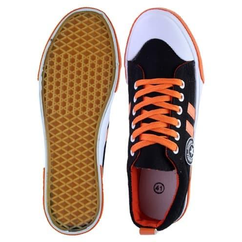 /M/e/Men-s-Low-Top-Sneakers-6828766_2.jpg