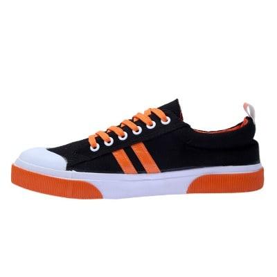 /M/e/Men-s-Low-Top-Sneakers-6828767_2.jpg