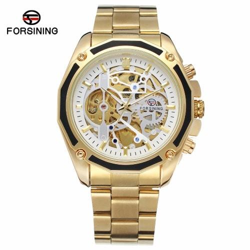 /M/e/Men-s-Luxury-Brand-Automatic-Mechanical-Skeleton-Watch-8016446_1.jpg