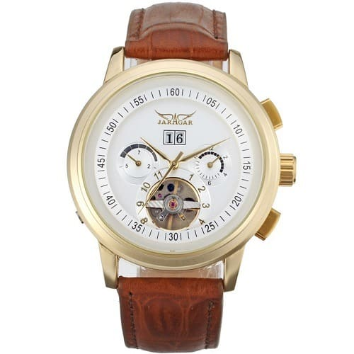 /M/e/Men-s-Luxury-Classic-Sapphire-Screen-Leather-Watch---JAG16-7463596_1.jpg