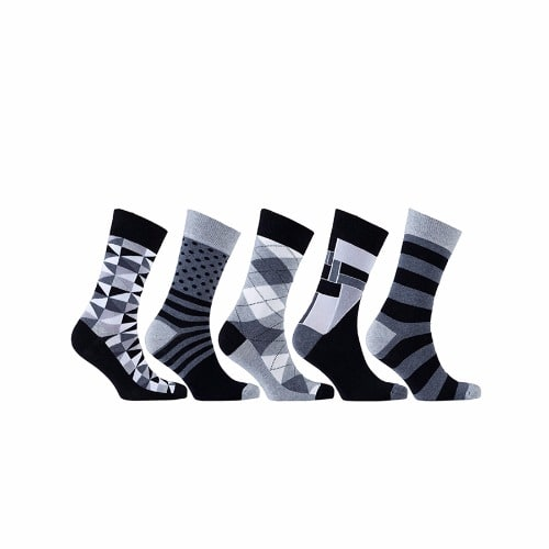 https://www.konga.com/product/socks-n-socks-men-oas-luxury-colorful-dress-socks-5-pairs-pack-68-3615855