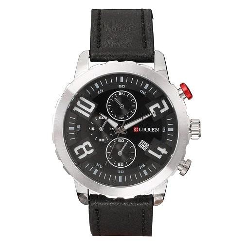 /M/e/Men-s-Luxury-Watch---CR818-6086720_1.jpg