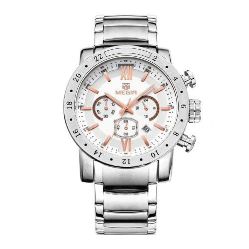 /M/e/Men-s-Machine-Chronograph-Wrist-Watch-6006802_4.jpg