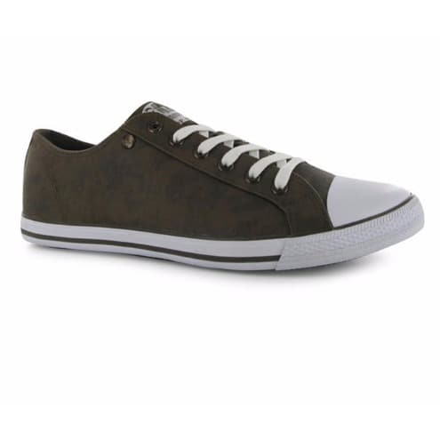 /M/e/Men-s-Micro-Lo-Pro-Casual-Lace-Up-6767342_1.jpg