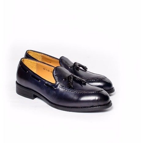 /M/e/Men-s-Midnight-Blue-Tassel-Loafers-7965579_1.jpg
