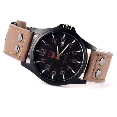 /M/e/Men-s-Military-Leather-Band-Watch--Brown-6010606_4.jpg